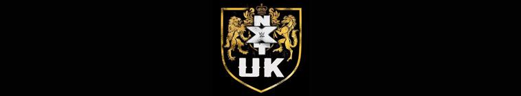 WWE NXT 2019 09 18 1080p WEB H264-LEViTATE