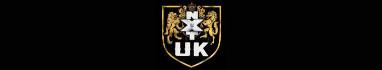 WWE NXT 2019 09 18 720p WEB H264-LEViTATE