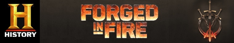 Forged in Fire S06E29 720p WEB h264-TBS