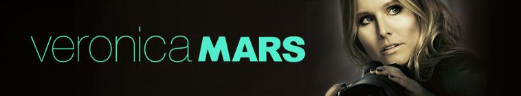 Veronica Mars S04E01 PROPER 480p x264 mSD
