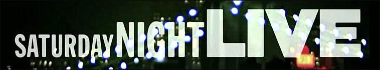 Saturday Night Live S45E01 HDTV x264 CROOKS