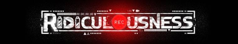 Ridiculousness S15E12 HDTV x264 YesTV
