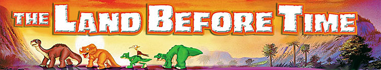 The Land Before Time S01E05 480p x264 mSD