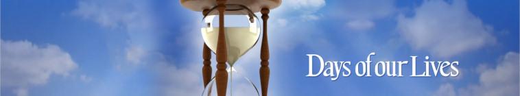 Days of our Lives S55E09 720p WEB x264 W4F