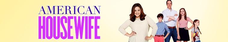 American Housewife S04E03 720p HDTV x264 AVS
