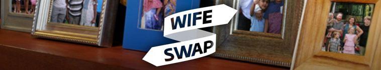 Wife Swap (2019) S01E04 480p x264 mSD