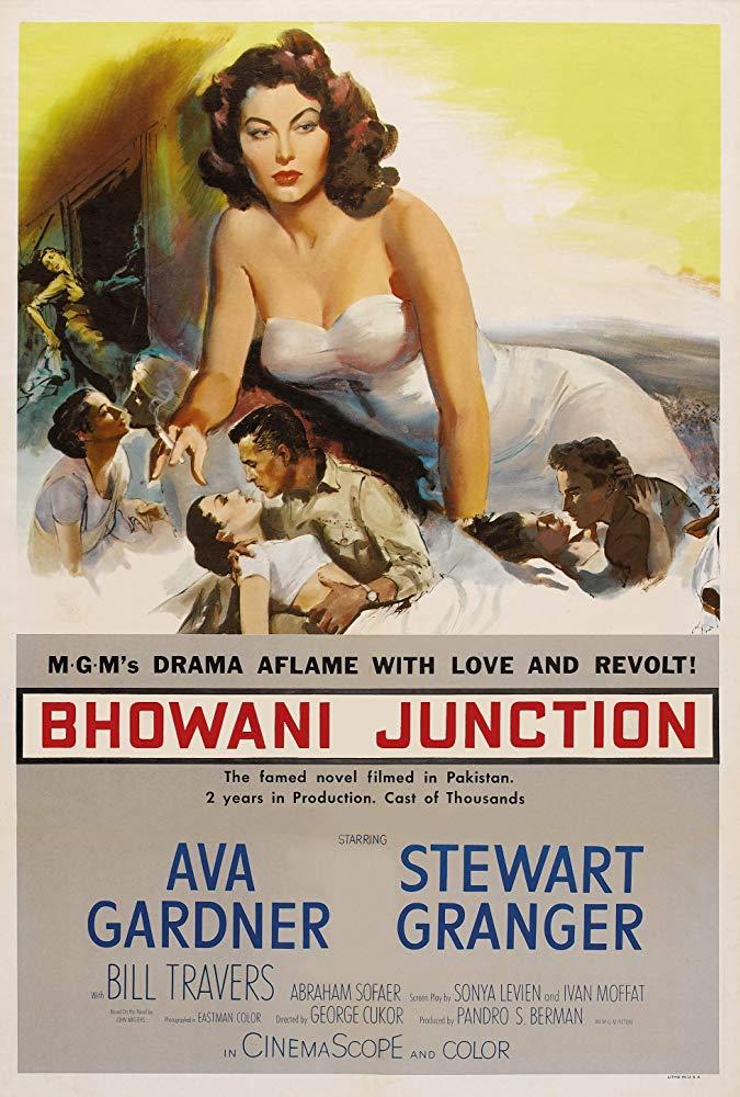 Bhowani Junction 1956 1080p WEBRip x264-RARBG