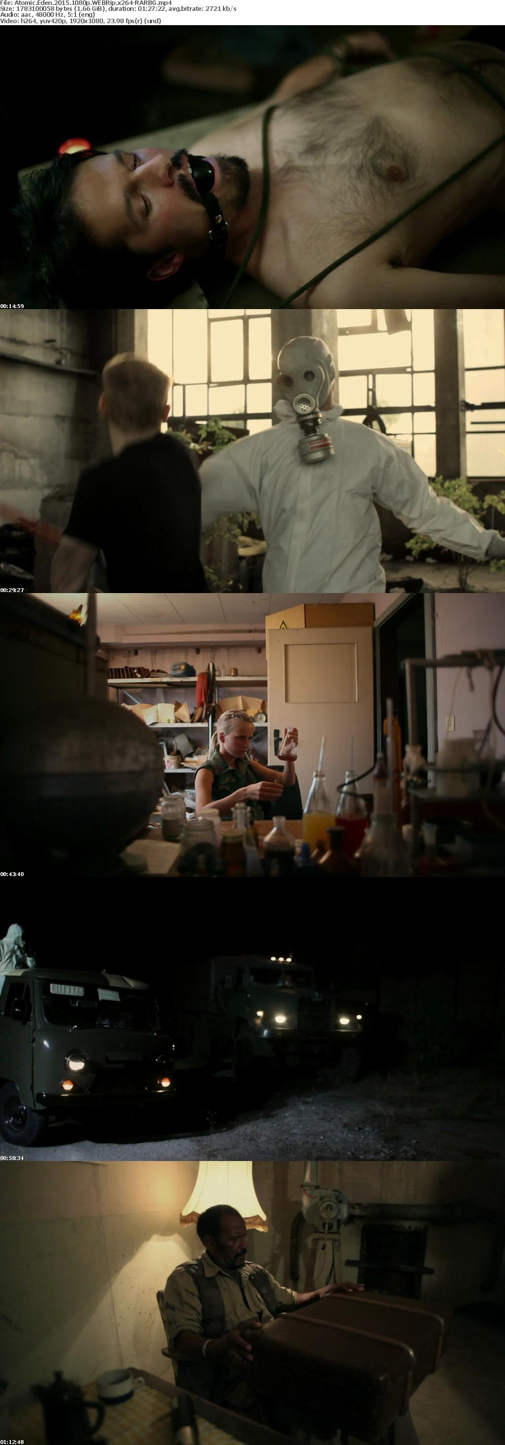 Atomic Eden 2015 1080p WEBRip x264-RARBG