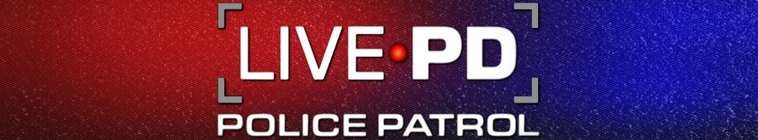 Live PD Police Patrol S04E38 720p WEB h264-TBS