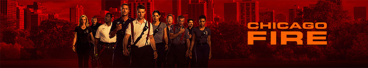 Chicago Fire S08E04 1080p WEB H264-AMCON