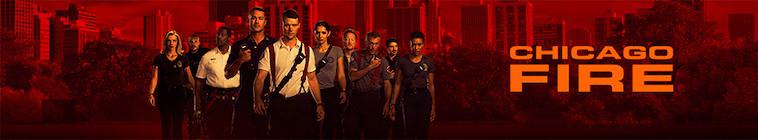 Chicago Fire S08E04 1080p WEB H264-AMCON