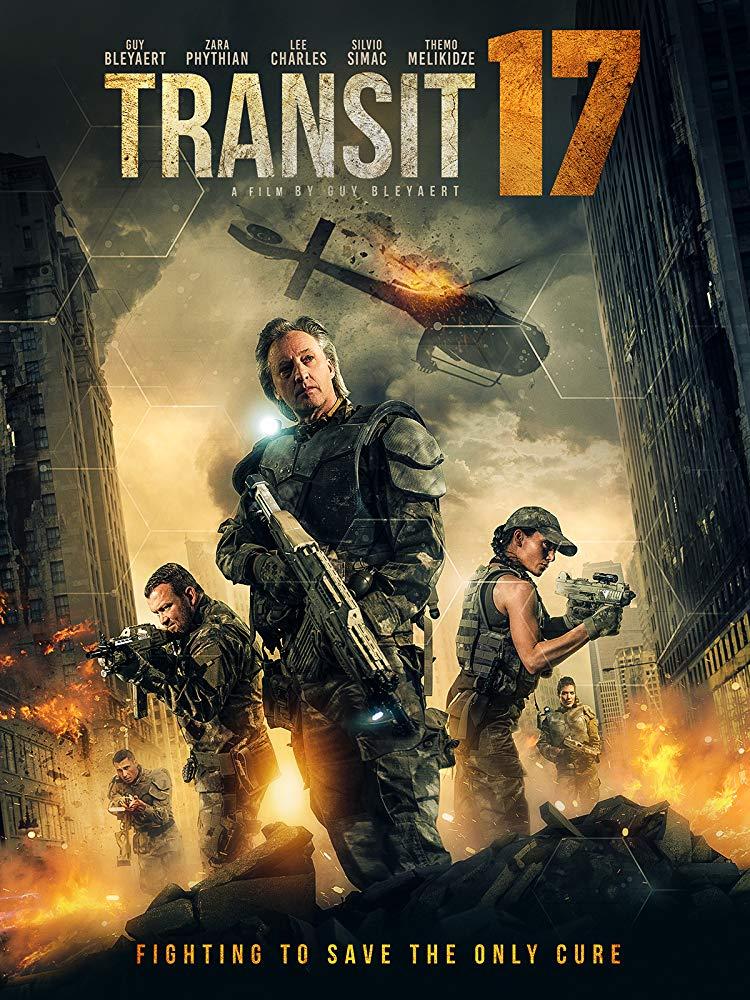 Transit 17 2019 720p WEB-DL H264 AC3-EVO