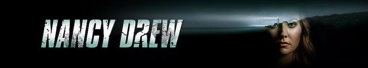 Nancy Drew 2019 S01E04 HDTV x264-SVA