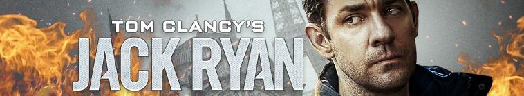 Tom Clancys Jack Ryan S02E05 WEBRip x264-ENCRyPTED