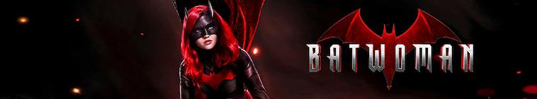 Batwoman S01E05 HDTV x264-KILLERS