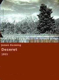 Deseret 1995 DVDRip x264-BiPOLAR