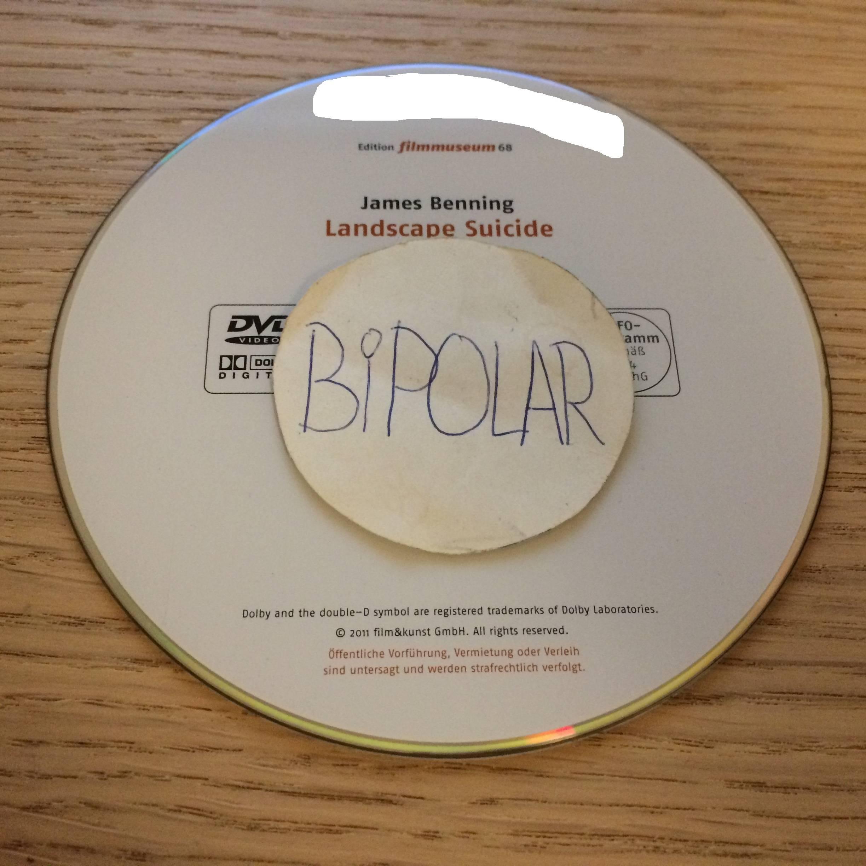 Landscape Suicide 1987 DVDRip x264-BiPOLAR