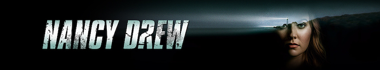 Nancy Drew 2019 S01E05 The Case of the Wayward Spirit 1080p AMZN WEB-DL DDP5 1 H 264-NTb