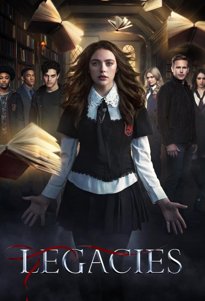 Legacies S02E05 1080p HDTV x264-LucidTV