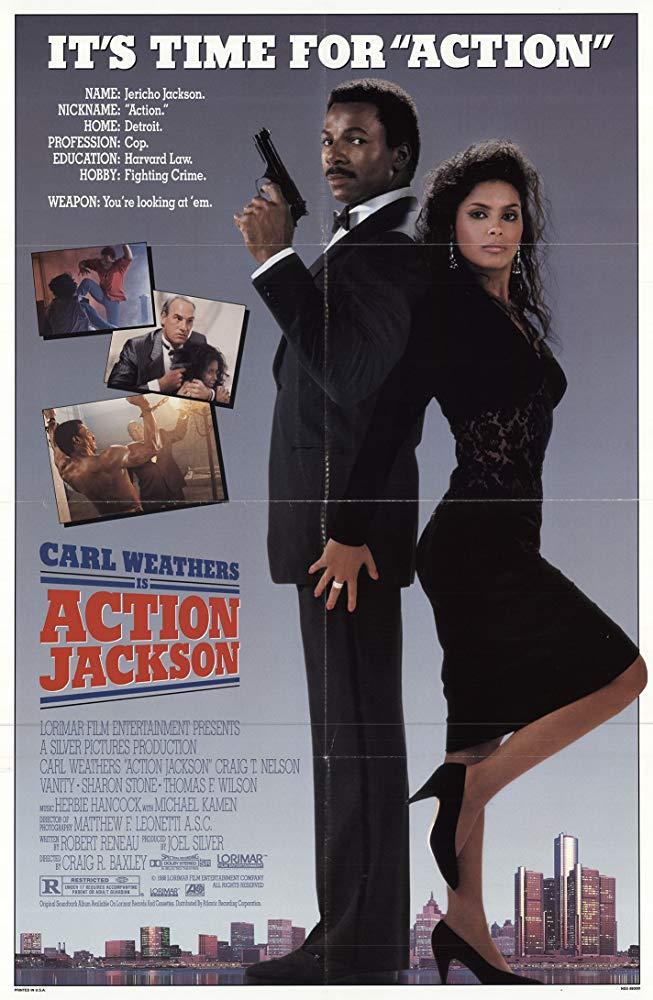 Action Jackson 1988 HEVC 1080p BluRay DTS2 0 x265-LEGi0N