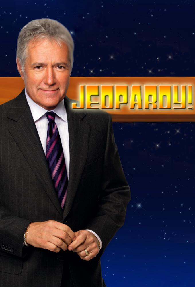 Jeopardy 2019 11 19 720p HDTV x264-NTb