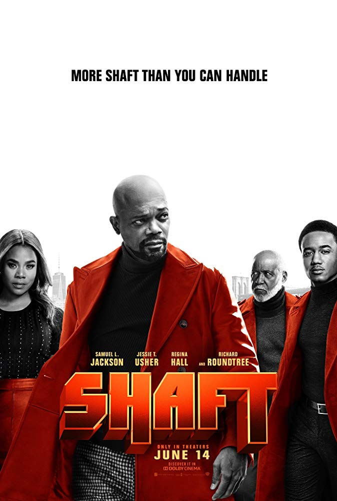 Shaft 2019 DVDR-JFKDVD