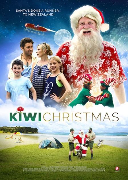 Kiwi Christmas (2019) 1080p WEB  DL H264 AC3  EVO