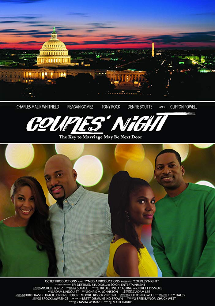 Couples Night 2018 1080p WEBRip x264-RARBG