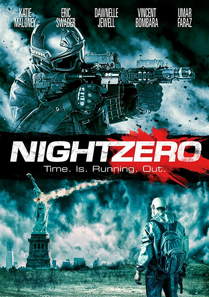 Night Zero 2018 1080p WEBRip x264-RARBG