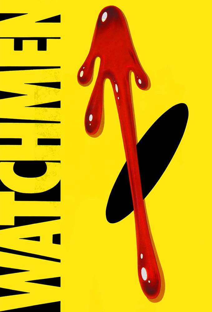 Watchmen S01E07 1080p WEB h264-TBS