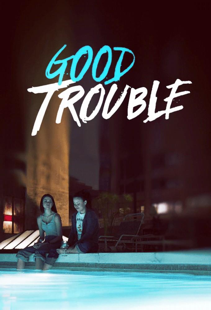 Good Trouble S02E10 1080p WEB h264-TBS