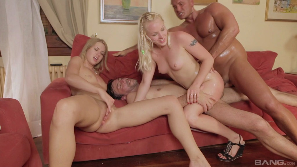 Free Download The Best By Private 235 Best Of 2014 XXX 1080p WEBRip MP4-VSEX