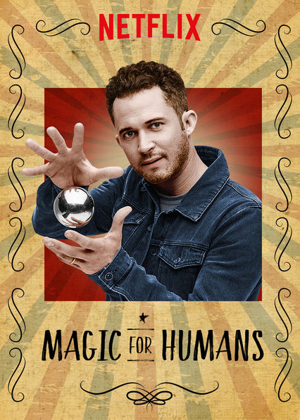 Magic for Humans S01E05 iNTERNAL 480p x264-mSD