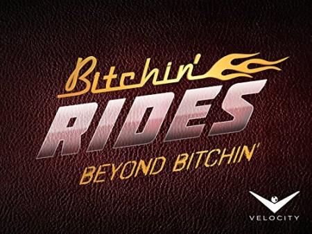Beyond Bitchin Rides 2019 S01E05 Car Wars 720p WEB x264-ROBOTS