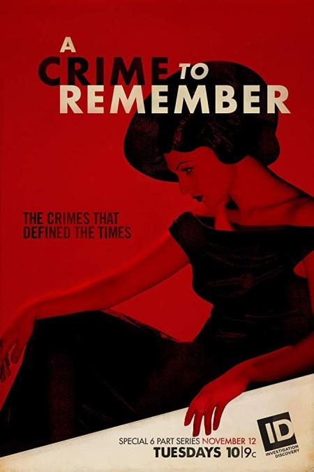 A Crime To Remember S05E07 720p WEB x264-57CHAN