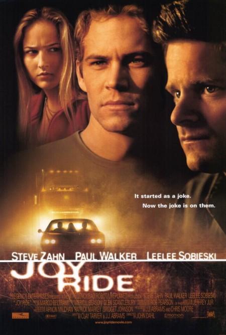Roadkill S01E02 Viva Ranchero Alaska or Bust 480p x264-mSD