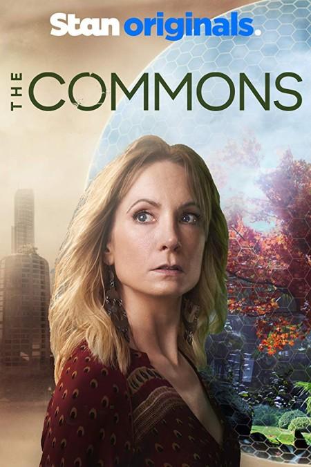 The Commons S01E07 WEB H264-OATH
