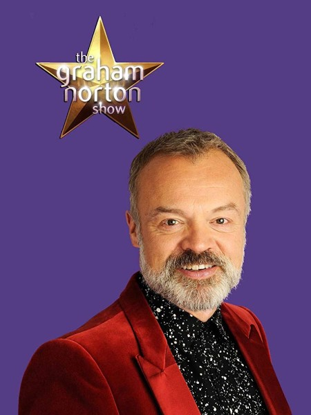 The Graham Norton Show S26E13 480p x264-mSD