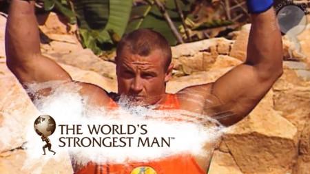 Worlds Strongest Man 2019 S01E09 HDTV x264-LE