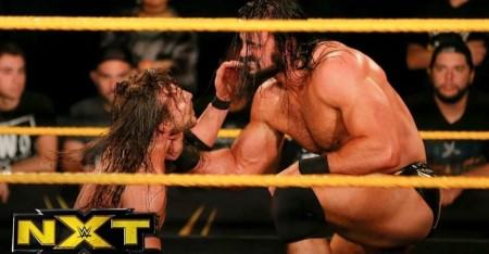WWE NXT 2020 01 01 HDTV x264-NWCHD