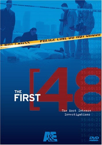 The First 48 S19E01 WEB h264-TBS