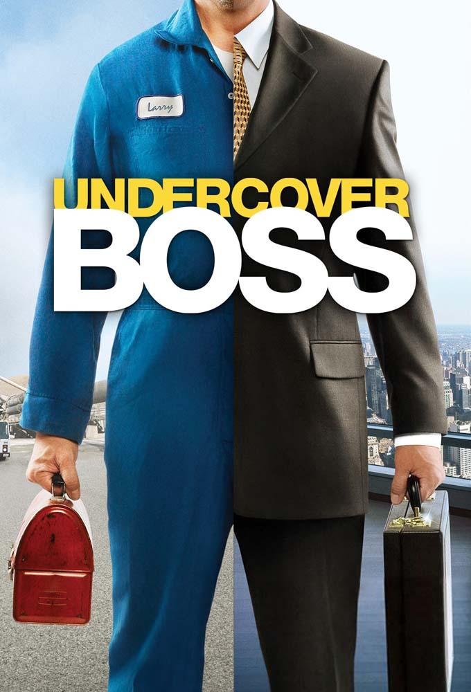 Undercover Boss US S10E01 iNTERNAL 720p WEB x264-DEFY