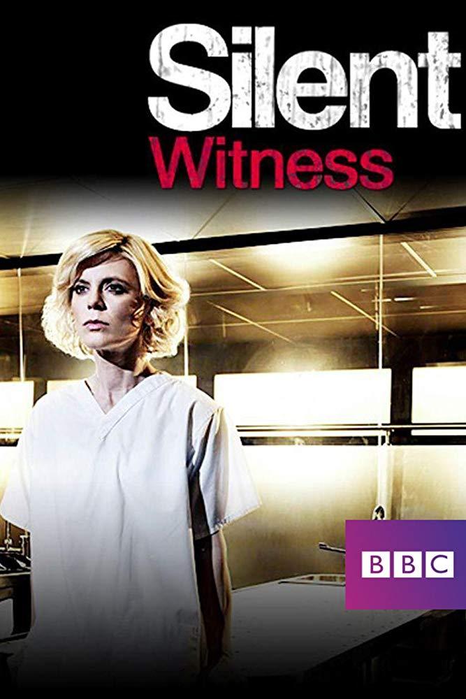 Silent Witness S23E03 720p HDTV x264-MTB