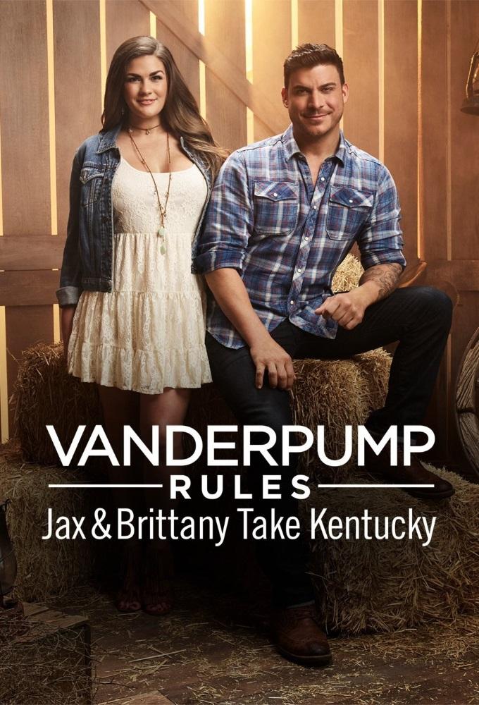 Vanderpump Rules S08E02 720p WEB x264-FLX