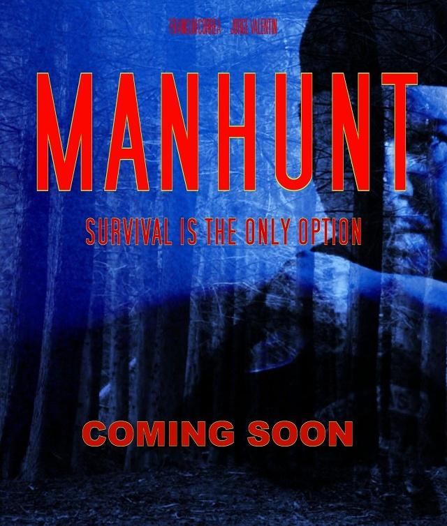 Manhunt 2020 1080p AMZN WEBRip DDP2 0 x264-iKA