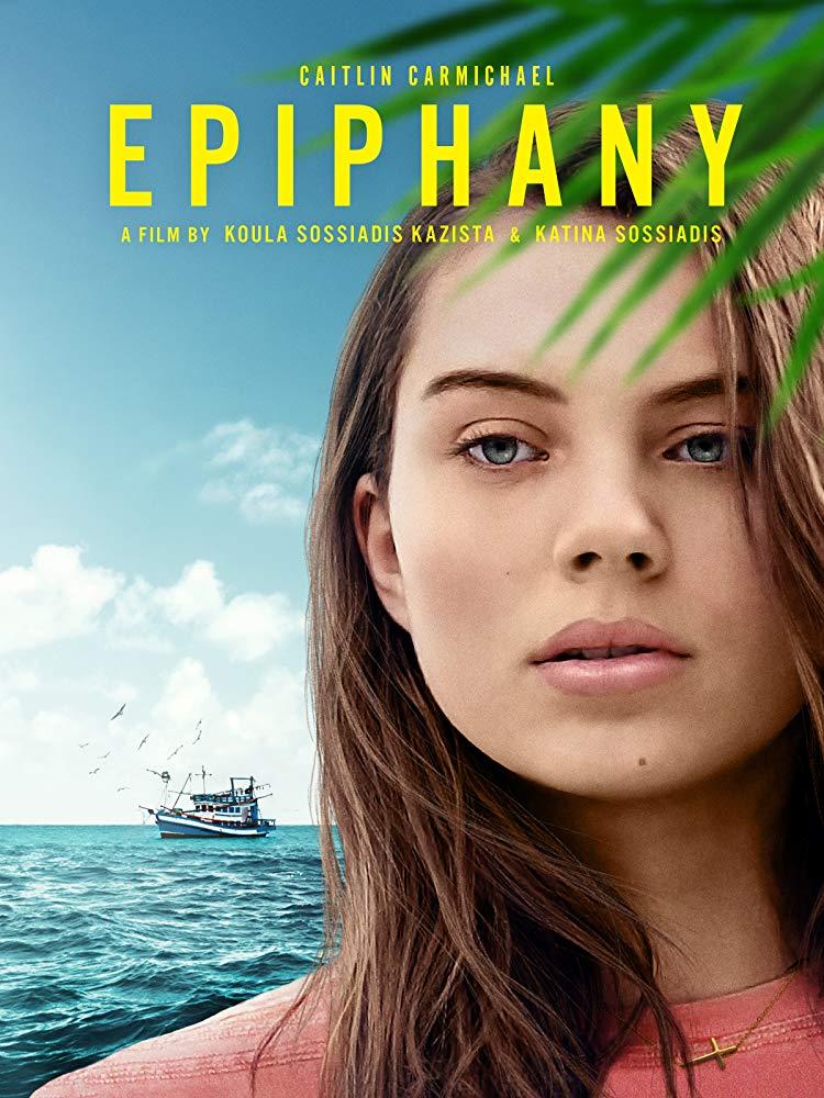 Epiphany 2019 720p WEBRip X264 AC3-EVO[TGx]