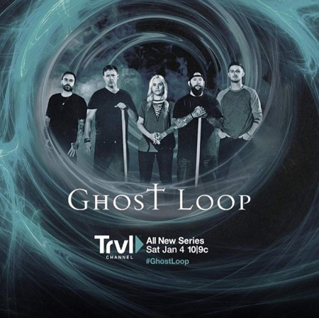 Ghost Loop S01E04 Cradle to the Grave 480p x264-mSD