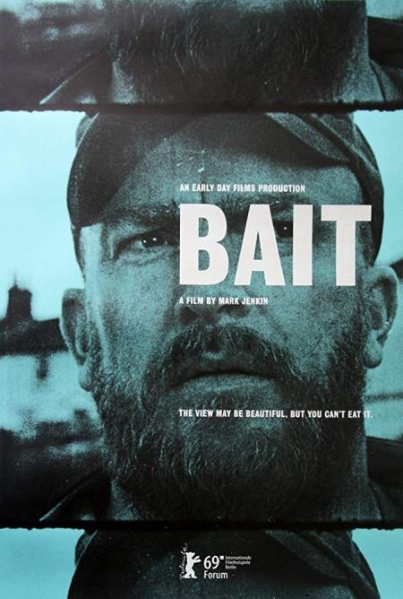 Bait (2019) 720p WEBRip 800MB x264-GalaxyRG