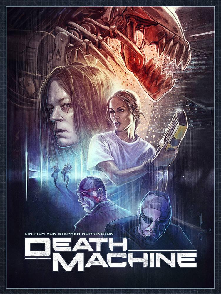 Death Machine 1994 720p BluRay x264-CREEPSHOW