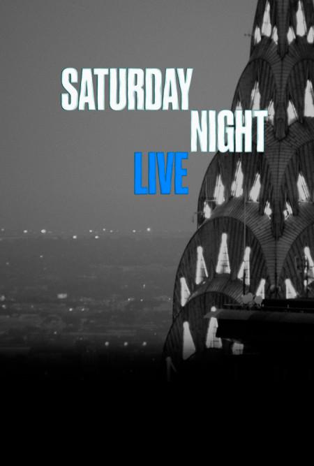 Saturday Night Live S45E13 RuPaul iNTERNAL 480p x264-mSD